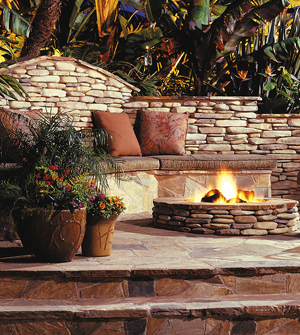Outdoor Fireplace York Pa Fireplaces