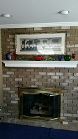 Firestarter S Custom Fireplaces Amp Stoves Inc Custom